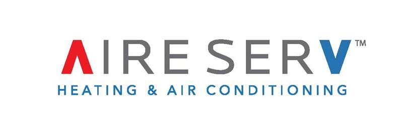 Aire Serv Heating & Air