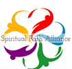 SPIRITUAL PATH ALLIANCE