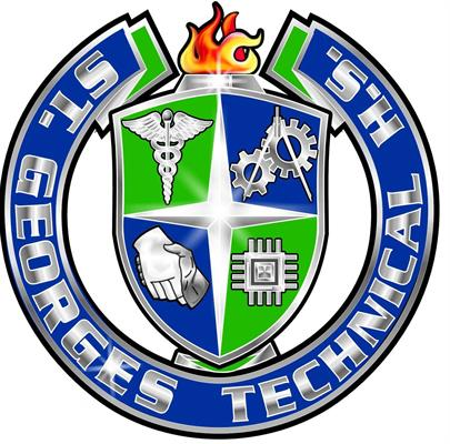 St. Georges Technical High School