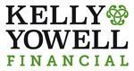 Kelly & Yowell Financial