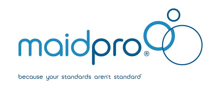 MaidPro Middletown