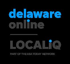 delawareonline/LOCALiQ