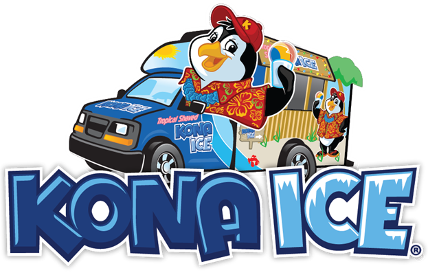 KONA ICE of SOUTH NEW CASTLE