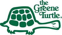 The Greene Turtle - Middletown
