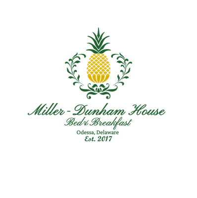 Miller-Dunham Bed & Breakfast