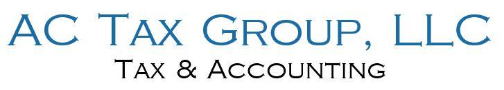 AC Tax Group, LLC