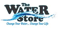 Kangen Water Store DE