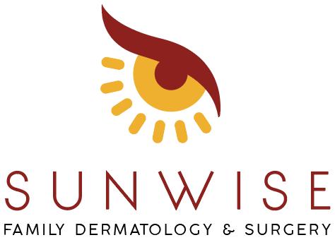 SunWise Dermatology & Surgery, LLC.