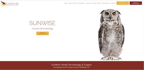 Gallery Image SunWis_Website.jpg
