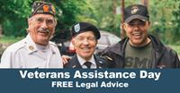 Veterans Assistance Day