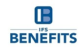 Gallery Image IFS_Benefits_Logo_cropped.jpg