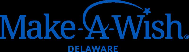 Make-A-Wish Delaware
