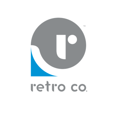 The Retro Company