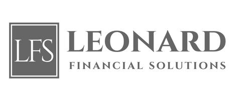Leonard Financial Solutions