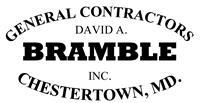 David A. Bramble, Inc.