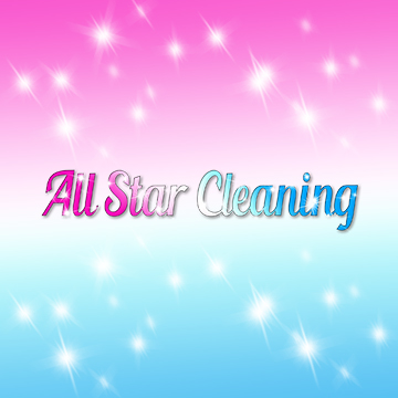 All Star Cleaning