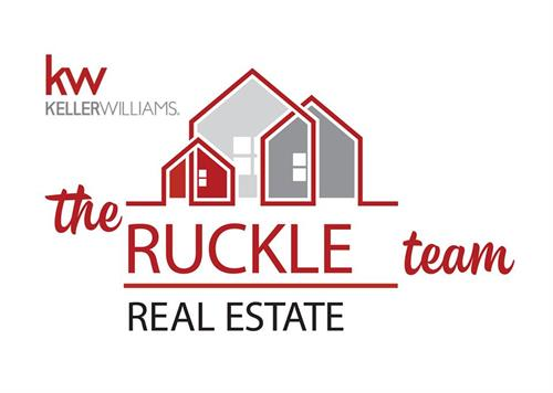 The Ruckle Team