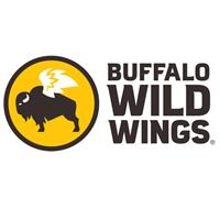 Buffalo Wild Wings Middletown