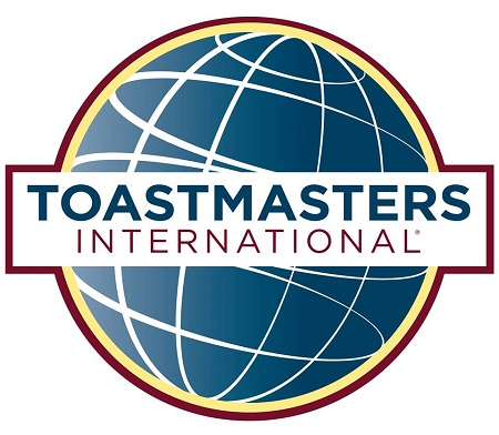 Toastmasters Standing Ovation Club