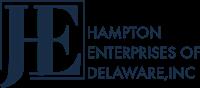 Hampton Enterprises of Delaware Inc.