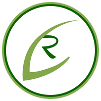Releaf Property Services