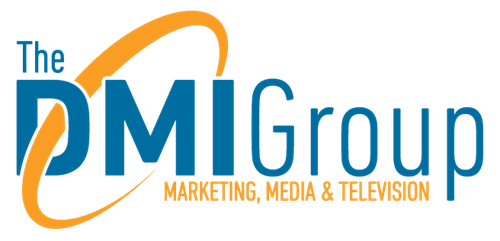 The Dynamic Marketing Insights Group, Inc