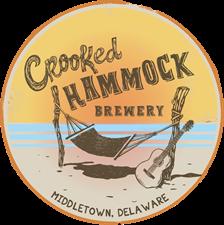 Crooked Hammock Brewery - LaVida Hospitality