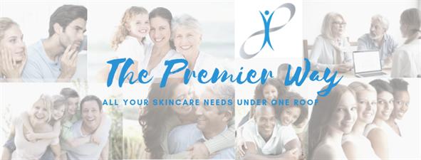 Premier Dermatology & Cosmetic Surgery