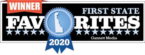 Gallery Image FirstStateFavorites_WINNERS_Logo.jpg