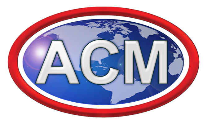 ACM Cleanroom Services