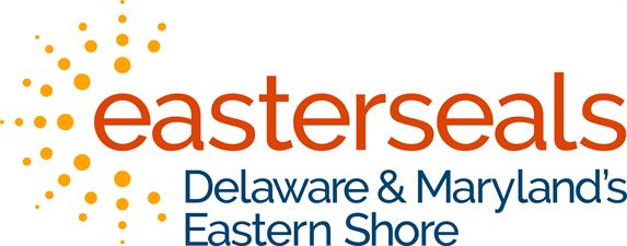 Easterseals Delaware & Maryland's Eastern Shore, Inc.