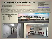 Secure Management, Inc. - Middletown