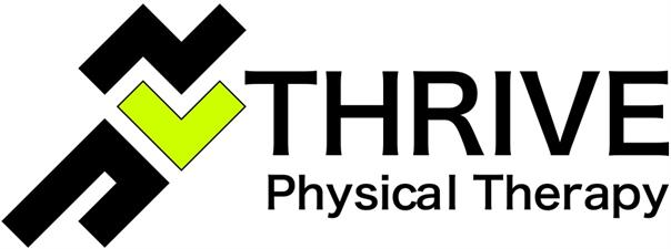 Thrive Physical Therapy
