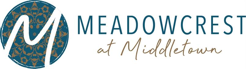 Meadowcrest at Middletown
