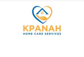 Kpanah Home Care Services LLC