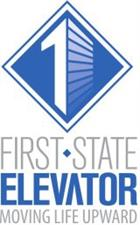 First State Elevator, Inc.