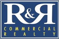 R&R Commercial Realty