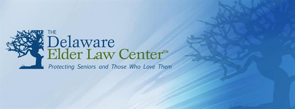 The Delaware Elder Law Center
