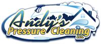 Andy's Pressure Cleaning LLC