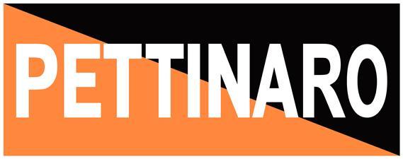 Pettinaro Management