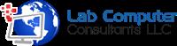 L.A.B. Computer Consultants, LLC