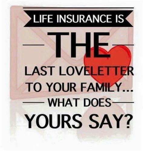 Gallery Image 088f827e4fa0fc71f1b962f690447b74--insurance-quotes-life-insurance.jpg