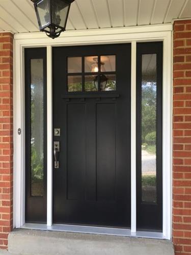 Gallery Image Door2.jpg