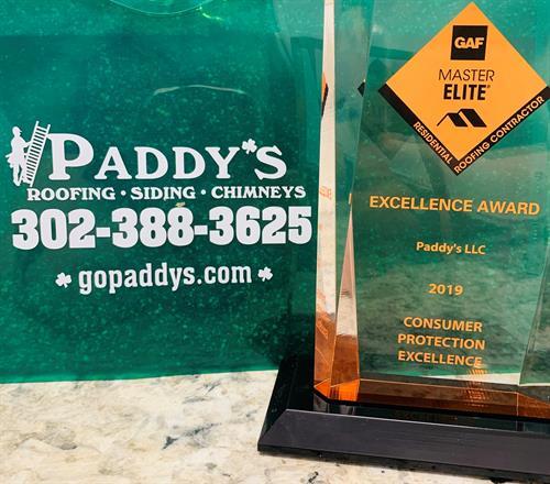 Gallery Image GAF_Excellence_Award.jpg