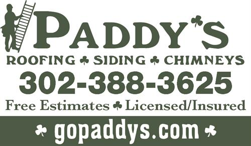 Gallery Image _Paddys_Official_Logo_2020.jpg