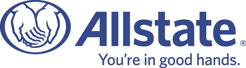 Allstate - Nichols Agency
