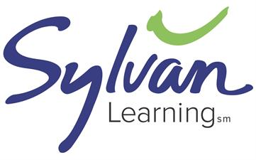 Sylvan Learning Center of Middletown