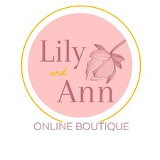 Lily and Ann Online Boutique LLC