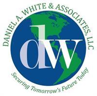 Daniel A. White and Associates, LLC