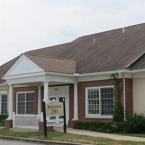 Middletown, DE Office